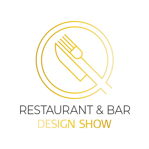 Restaurant & Bar Design Show